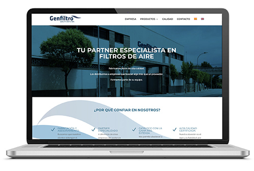 SEO Auditoria