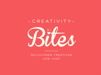 CREATIVITY BITES